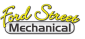 Mechanic Rockhampton - Ford Street Mechanical